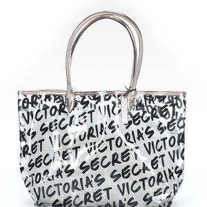 Victoria Secret Tote Brand New